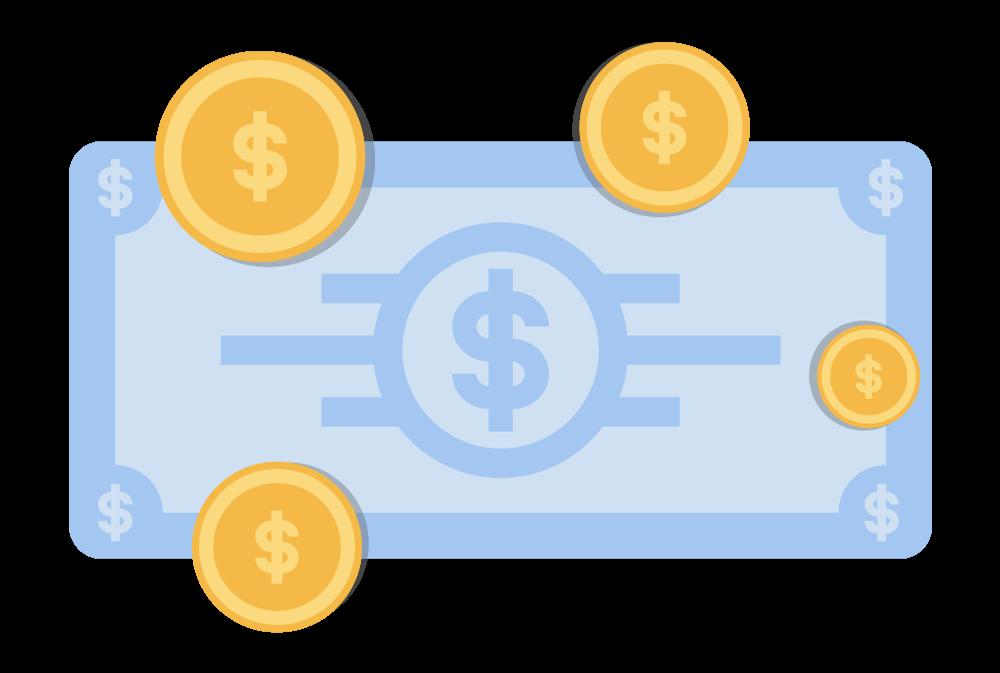money_coin